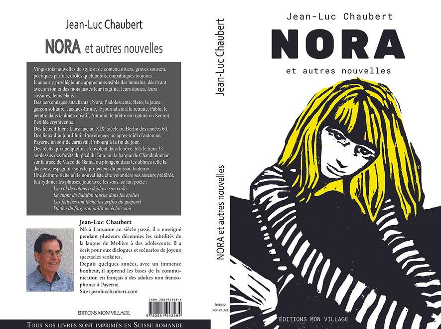 Couv Nora.jpg