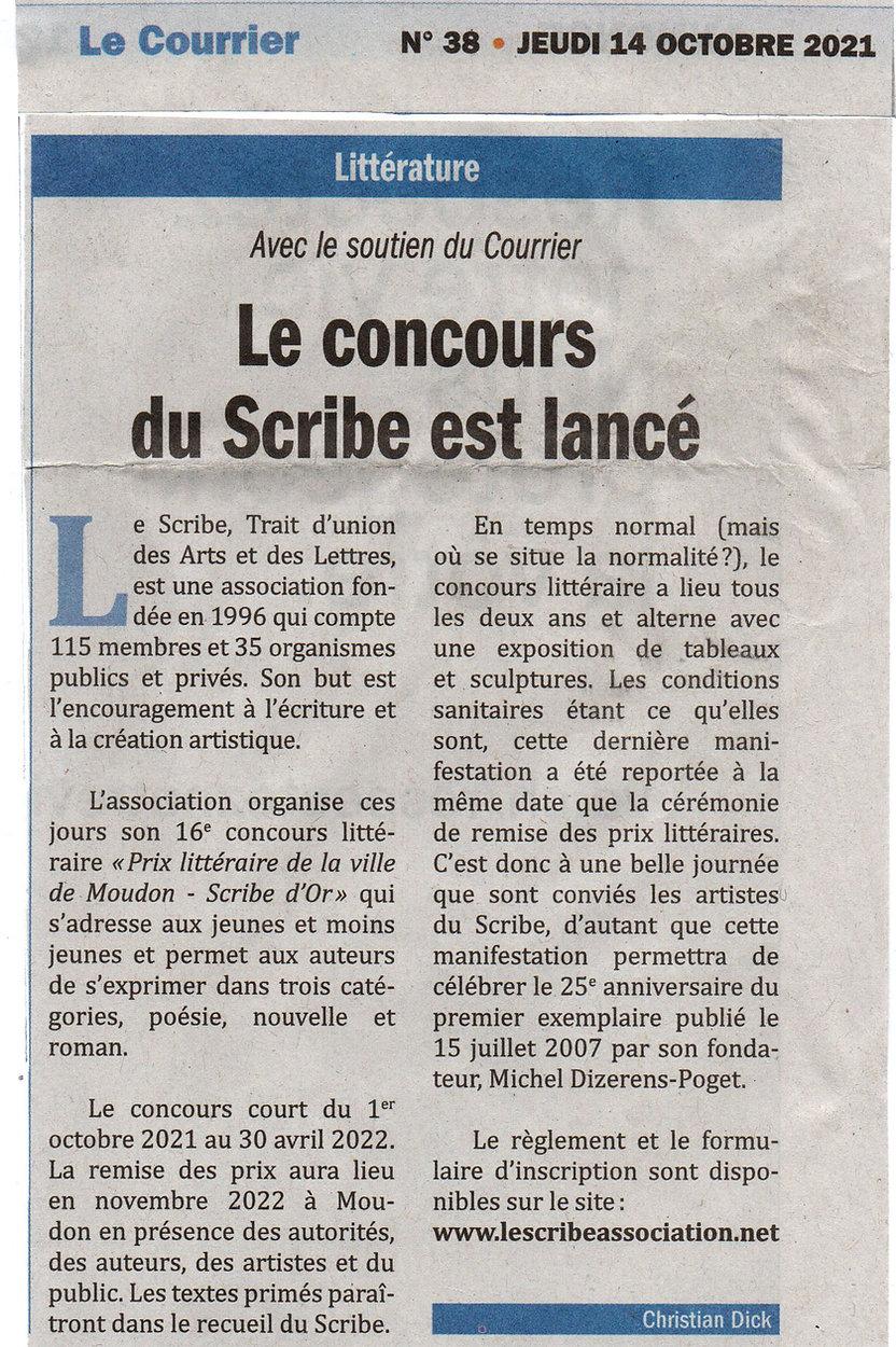 2021-10-14 Le Courrier.jpg