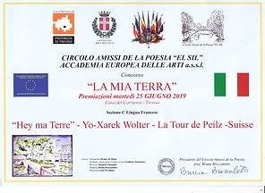 2019-06-25 Diplome Trevise.jpg
