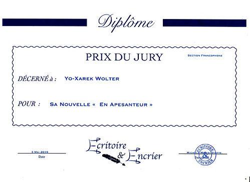 2019-05-03 E&E Prix du Jury.jpg