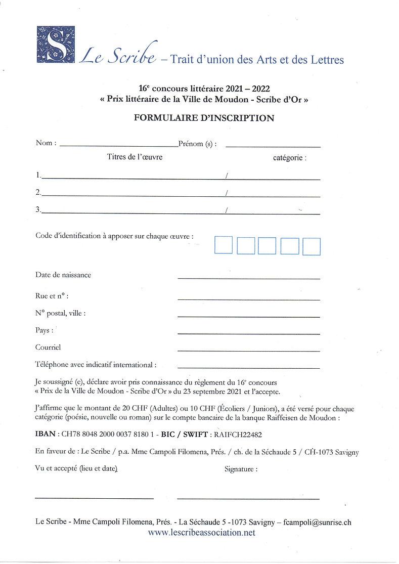 2021-10-02 Formulaire inscription SOR16.jpg