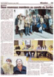 2020-03-06 JdM_m.jpg