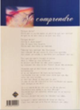CAMPOLI - Au Fil de ma vie 2.jpg