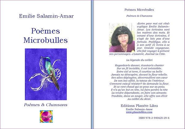 Poèmes_Microbulles_2019.JPG