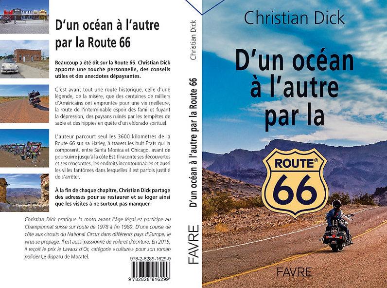 R66 1ere et 4e pages.jpg