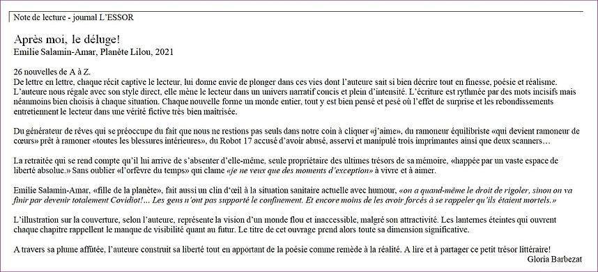 2021 note_lecture_apres_moi_deluge_essor_.JPG