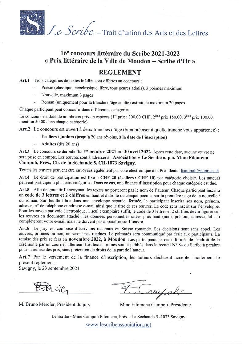 2021-10-02 Règlement SOR 16.jpg
