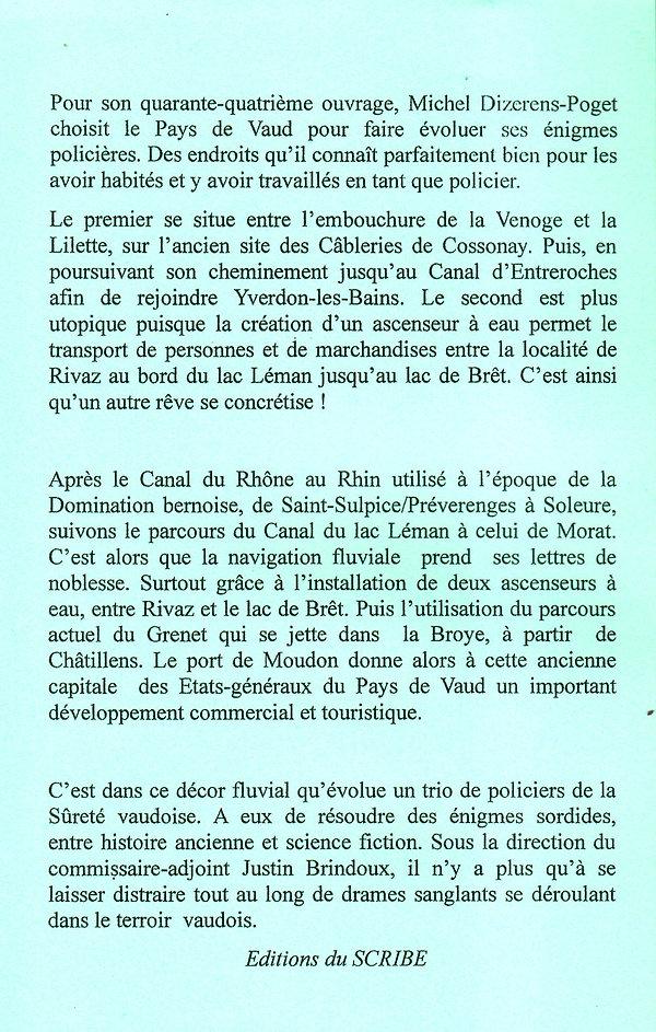 2019-09 Cours d'eau meurtrier_b.jpg