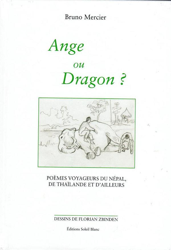 2021 couv Ange ou dragon.jpg