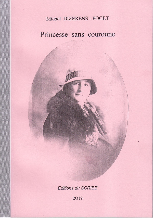 2019-02 Princesse sans Couronne_a.jpg