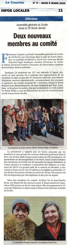 2020-02-29  Le Courrier_m.jpg