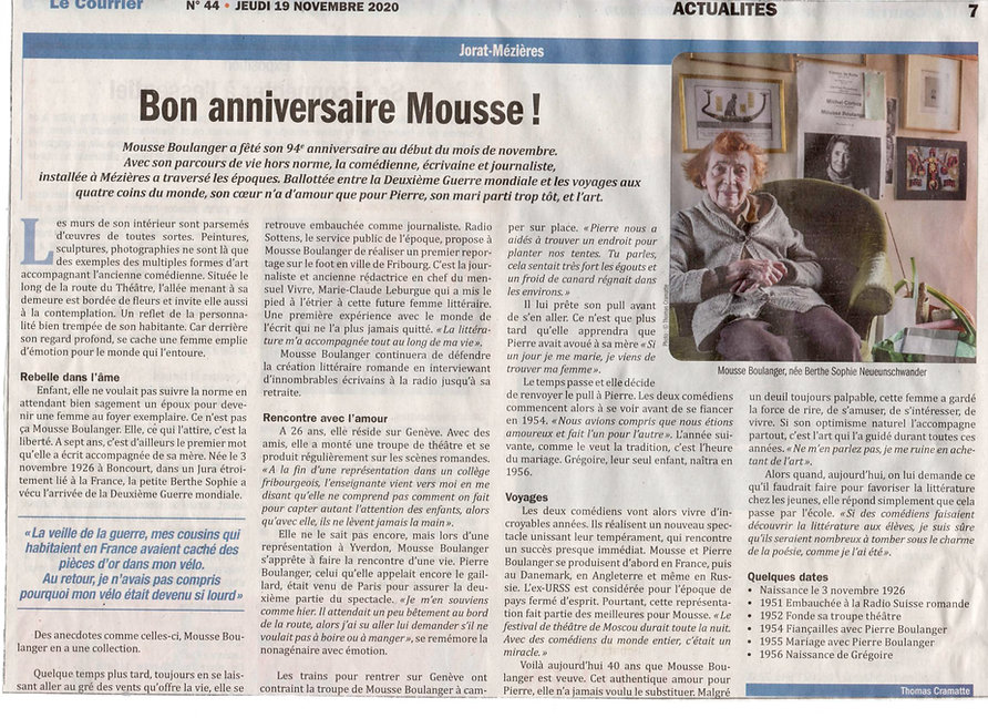 2020-11-19 Article_Bon aniversaire Mouss