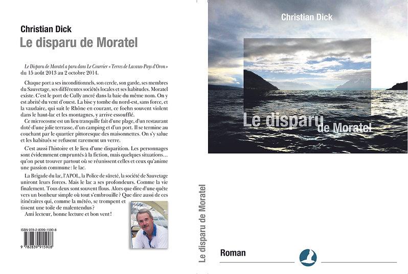 Moratel 1ere et 4e.jpg