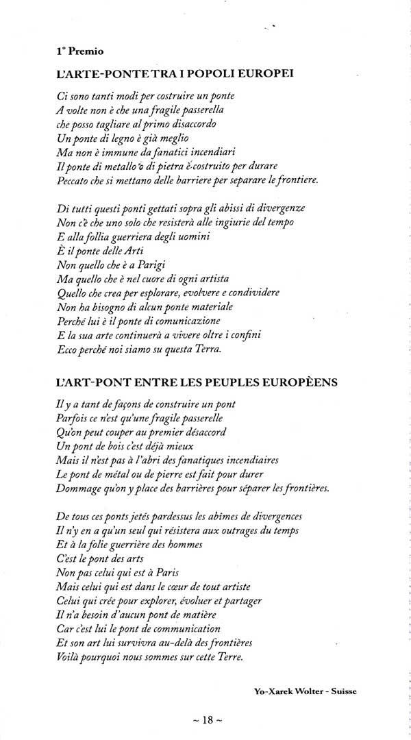 2017-05-14-L'Arte-Ponte-it-.jpg