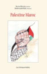 MERCIER Bruno - Palma.jpg