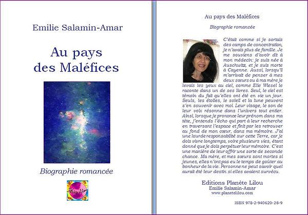 2018 SALAMIN Au pays des Malefices-couve