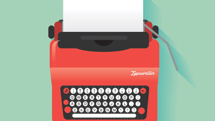 Why Content Marketing Isn't as Complicated as You're Making It