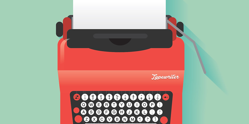 Self-Publishing: Everything you need to know!