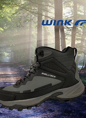 WINK HF22266-6