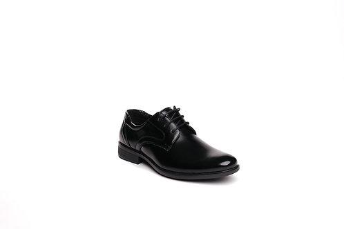 WINK LL92 elegáns férfi cipő