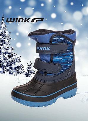 WINK BR92877-1