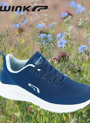 WINK FL11433 jogging shoes