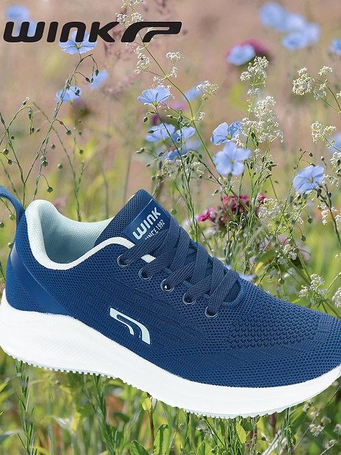 WINK FL11433 jogging shoes