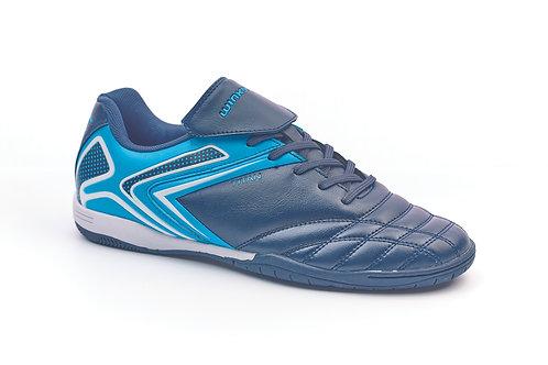 WINK SD01030 term cipő