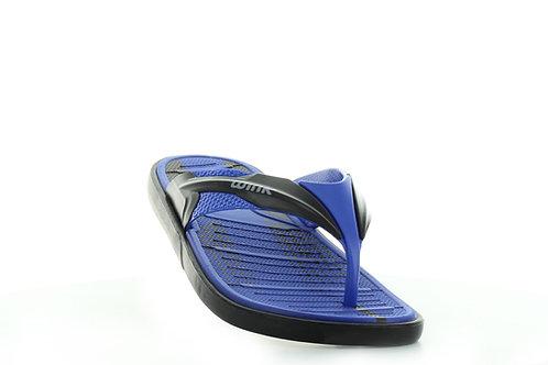Wink ST01131-3 férfi papucs