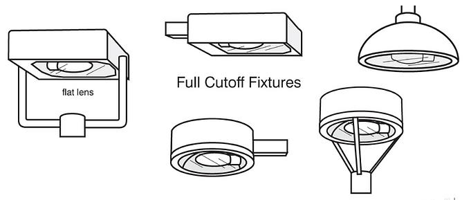 Full_Cutoff_2 - Copy.png