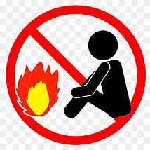 no Fire.png