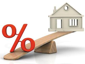 El beneficio tributario de Crédito de Vivienda puede ser utilizado en su totalidad por uno de los ti