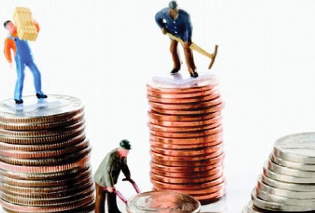 aumento de salario 2.jpg
