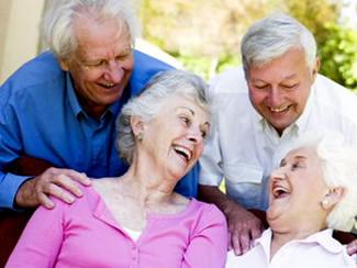 La cotización de los pensionados a salud seguirá siendo a su cargo del 12%