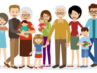 Nueva Ley para Empleadores, Respalda el Tiempo en Familia.