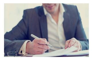 Bajo el principio de estabilidad ocupacional reforzada, la estabilidad laboral aplica a contratistas