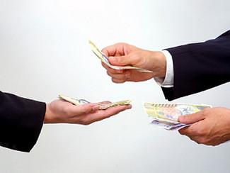 La calidad de cotizante está dada por la relación laboral y en virtud de la prestación efectiva del