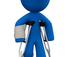 Cuando la incapacidad laboral es superior a 180 días, Su pago corresponde a la ARL