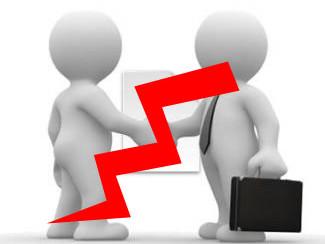 Terminación del Contrato de Trabajo por Reconocimiento de la Pensión de Vejez