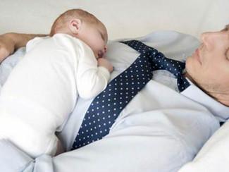 Se deben Acreditar 36 Semanas para Causar la Licencia de Maternidad