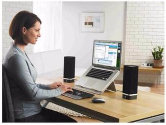 Los empleadores deberán conceder la solicitud de teletrabajo de los empleados en condición de discap