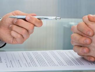 Solución De Continuidad En Los Contratos De Trabajo