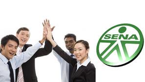 El apoyo de sostenimiento de los aprendices técnicos en etapa práctica será del 75% del Salario Míni