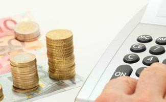 El próximo 30 de junio es el plazo máximo para el pago de la prima de servicios