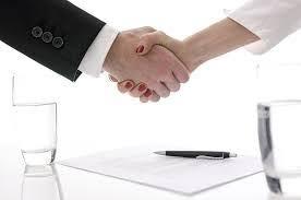 Las prórrogas de un contrato a término fijo no lo convierten en indefinido