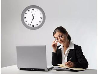 No se pueden laborar horas extras sin autorización, ni aún contando con el consentimiento del trabaj