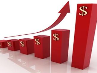 El Incremento Anual de Salario No Es Obligatorio Para Salarios Superiores al SMLV