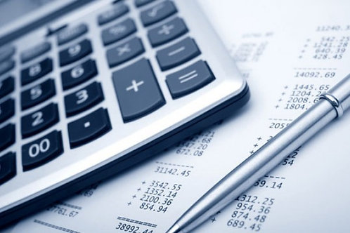 Liquidación de prestaciones sociales por Retiro