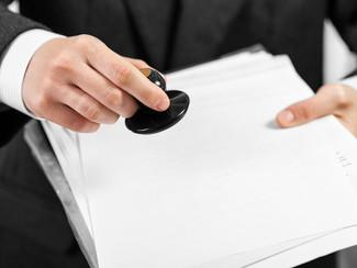 Las incapacidades o licencias no pueden afectarse con embargos o libranzas