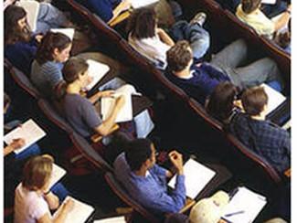 El apoyo de sostenimiento de los aprendices técnicos en etapa práctica será del 100% del Salario Mín